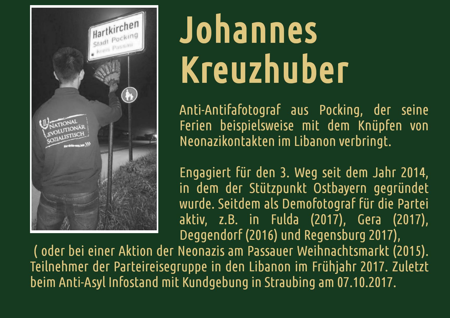 Berühmt Ein 3 Weg Galerie - Schaltplan Serie Circuit Collection ...