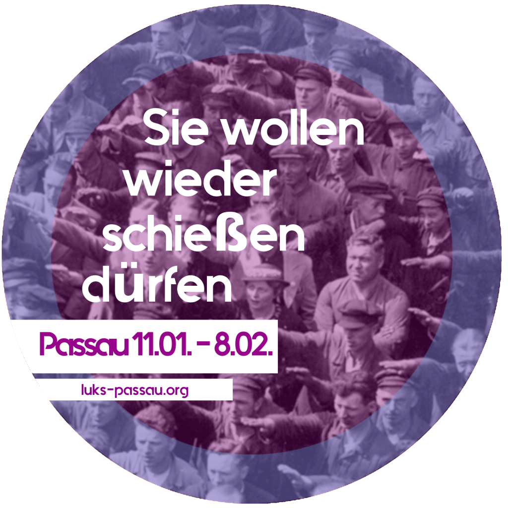 StickerGroß