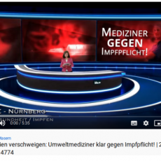 Impfgegner_Video